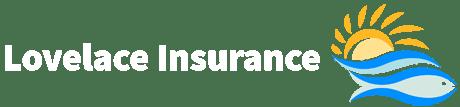 Lovelace Insurance