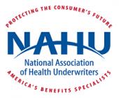 NAHU_Logo_Color-white2